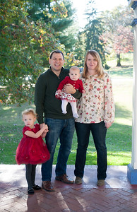 family jpegs-24
