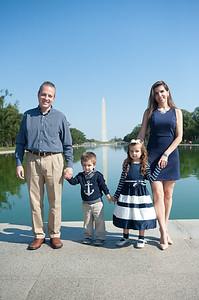family jpegs-8