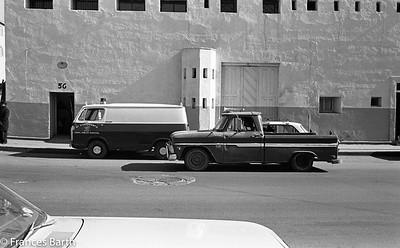 Mexico 1974