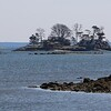 Norwalk Islands 4.12.14 003