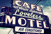 Loveless Cafe Day