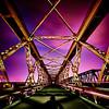国指定重要文化財 旧揖斐川橋梁 2014 The old IBIGAWA bridge (Important Cultural Properties of Japan)