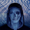 Beyond The Bones 02