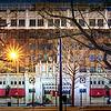 大丸心斎橋店 本館  2015 The DAIMARU Department Store Main Building in Shinsaibashi,Osaka,Japan