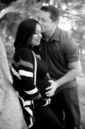 Farzana maternity