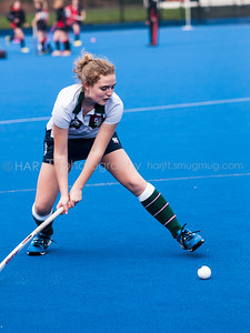 Bowdon Hockey Club vs Surbiton Hockey Club - Girls U16 Group Match