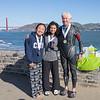 Alcatraz Classic - 2017 - San Francisco, CA, USA