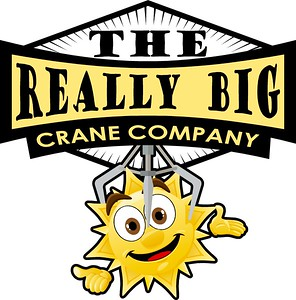 The Really Big Crane Company