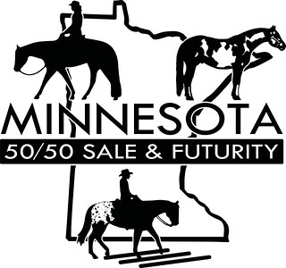 Minnesota 50/50 Sale & Futurity