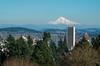 Portland and Hood