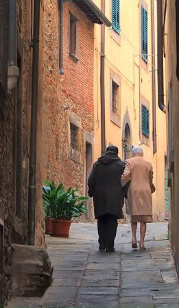 Italy 2012 11699