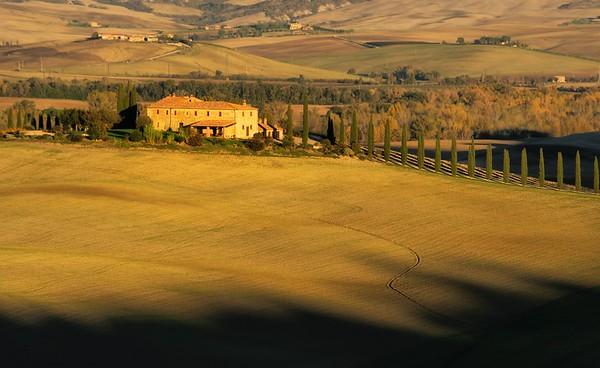 Italy 2012 13128