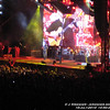 Pittsburgh, PA & DMB at PNC Field 7/10/2010 :