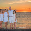 Redington Beach Family Photographer