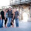 Redington Beach Photographer