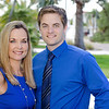 Real Estate Photographer St Pete, FL
