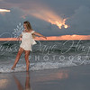 Redington Beach Family Photographer, St Pete Beach Photographer, Top Photographers St Pete