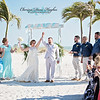 Wedding Photographer St Pete Beach, Wedding Photographer Redington Tampa