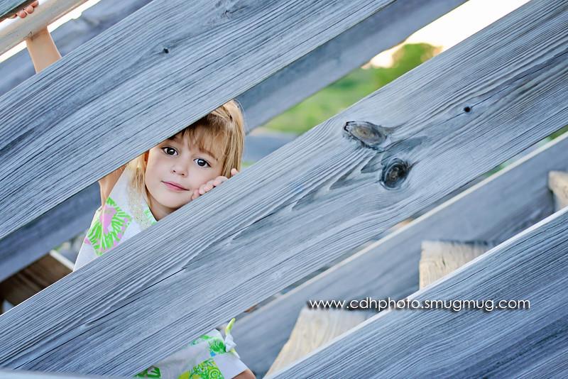 Redington Beach Photographer