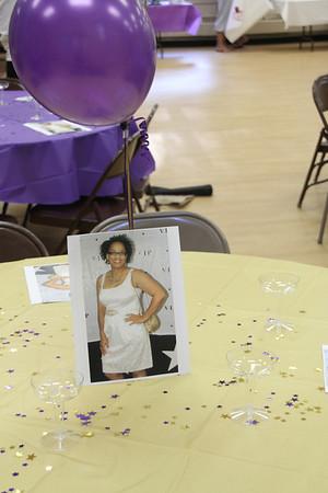 Wanda's Party 10-5-13