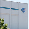 Demonstrating focal length range of Canon lenses with NASA/Goddard Building 29, May2017<br /> 105mm for Canon EF 24-105mm f/4 L IS