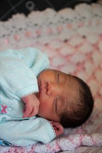 newborns-39