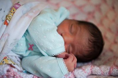 newborns-37