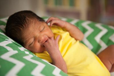 newborns-25