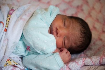 newborns-38