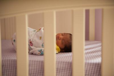 newborns-29