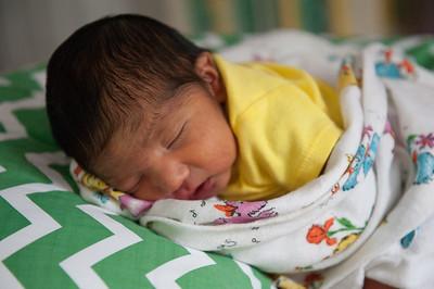 newborns-20
