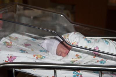 newborns-16