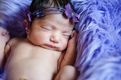 newborns-1