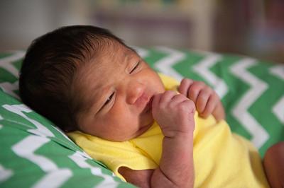 newborns-21