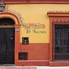 El Recreo (Mazatlan, Mexico, 2011)