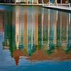 Kelowna's Venice (Kelowna, BC, 2011)