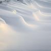 Wind sculptures (near Beaumont, Alberta, Canada 2012)