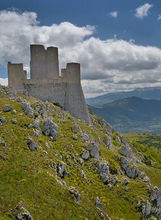 Abruzzo 2013