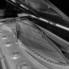 Steinway's strings