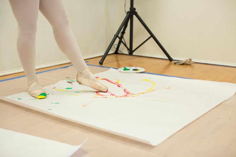Paint-32