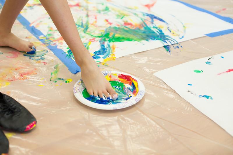 Paint-29