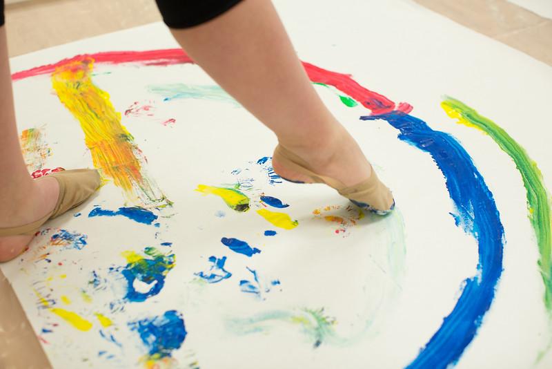 Paint-44