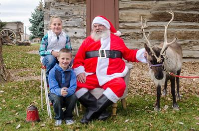 Reindeer2016-6