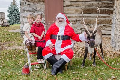 Reindeer2016-2