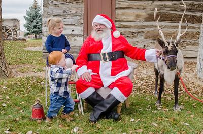 Reindeer2016-3