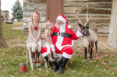 Reindeer2016-18