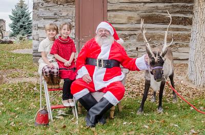 Reindeer2016-1