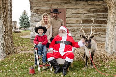 Reindeer2016-24