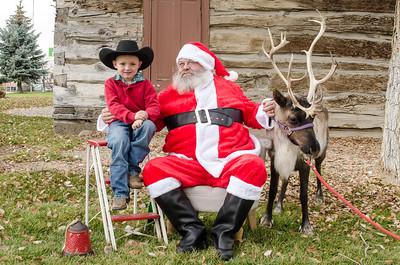 Reindeer2016-21