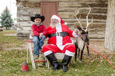 Reindeer2016-20